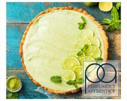 Product-Image_PA_Key-Lime-Pie