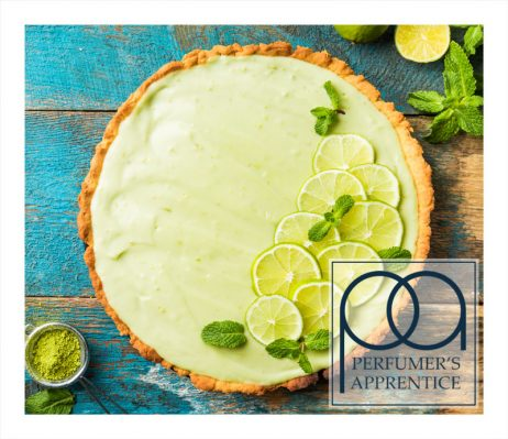 Product-Image_PA_Key-Lime-Pie