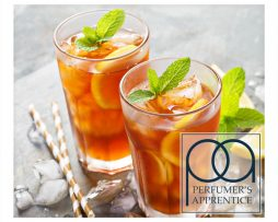 Product-Image_PA_Sweet-Tea