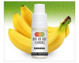 OOO_Product-Images_Banana