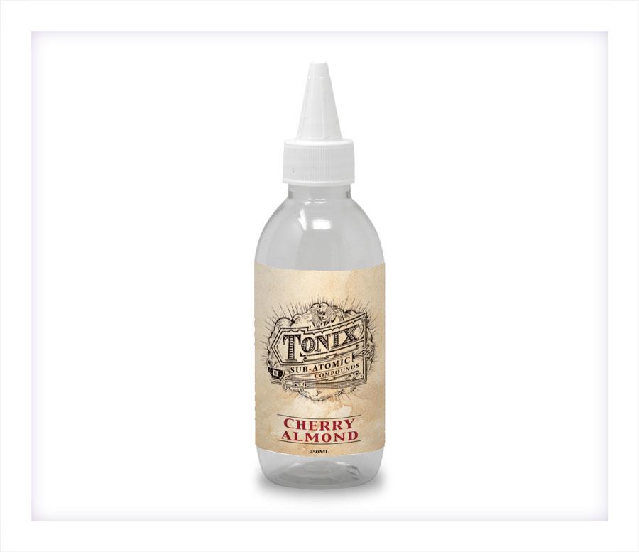 Tonix_Product-Image_Cherry-Almond