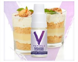 Vapable-Concentrate_Product-Image_Banana-Custard