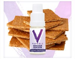 Vapable-Concentrate_Product-Image_Graham-Cracker
