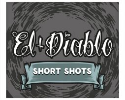 El Diablo Short Shot