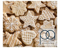 Product-Image_PA_Gingerbread-Cookie