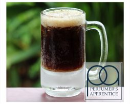 Product-Image_PA_Root-Beer