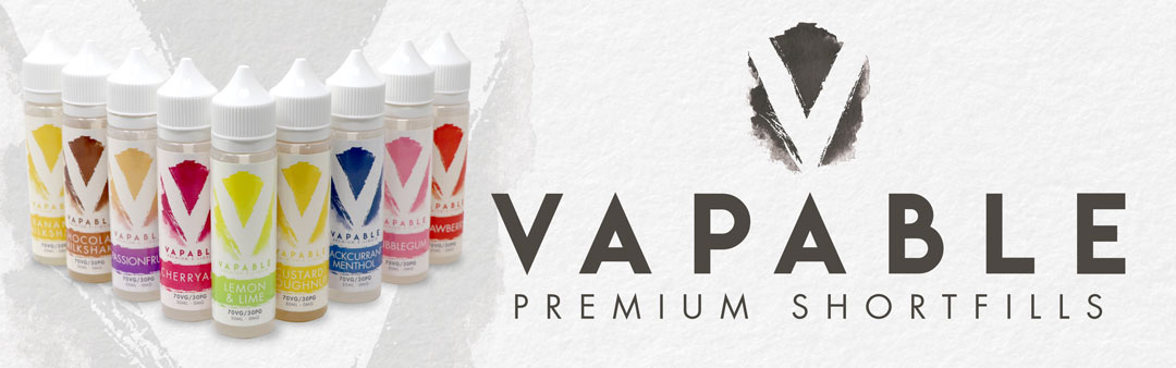 Vapable-Shortfills-Banner