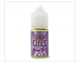 Beard-Vape_Product-Image_The-One-Strawberry-Cereal