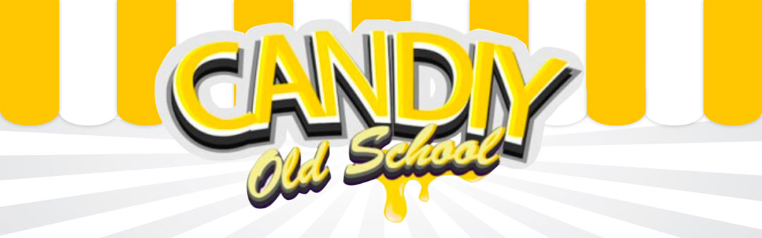 CANDIY_Header