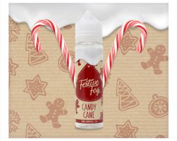 Christmas-Shortfills_Candy-Cane_Product-Image
