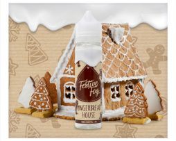 Christmas-Shortfills_Gingerbread-House_Product-Image