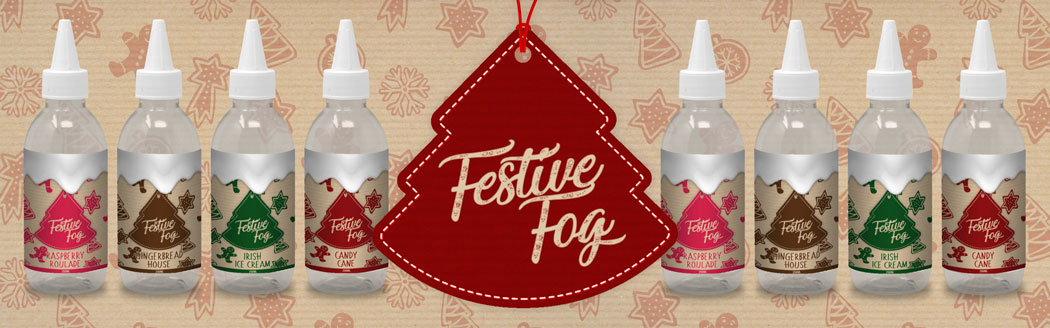 Fesrive-Fog_Short-Shots_Header
