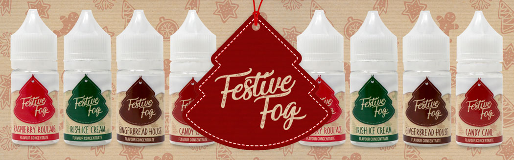 Festive-Fog_One-Shot_Header
