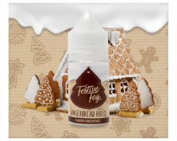 Festive-Fog_Product-Images_One-Shots_Gingerbread-House