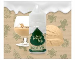 Festive-Fog_Product-Images_One-Shots_Irish-Ice-Cream