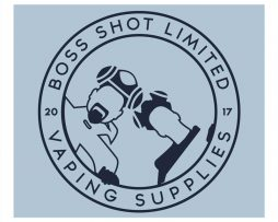 Flavour Boss One Shot