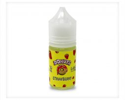 Marina-Vapes_Product-Images_Donuts-Strawberry
