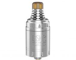 Vandy-Vape-Berserker-V1.5-Mini-RTA-Tank_Product-Pic