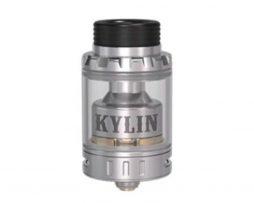 Vandy-Vape-Kylin-Mini-2ml-RTA-Tank_Product-Image