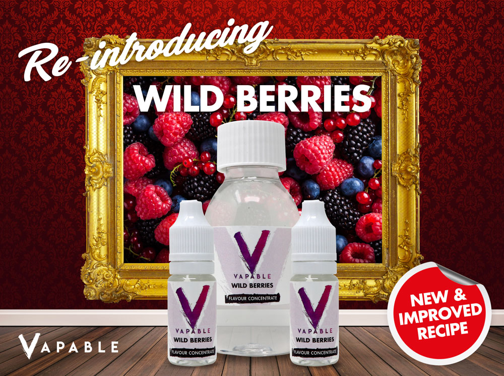 Wild-Berries_NEW-AND-IMPROVED