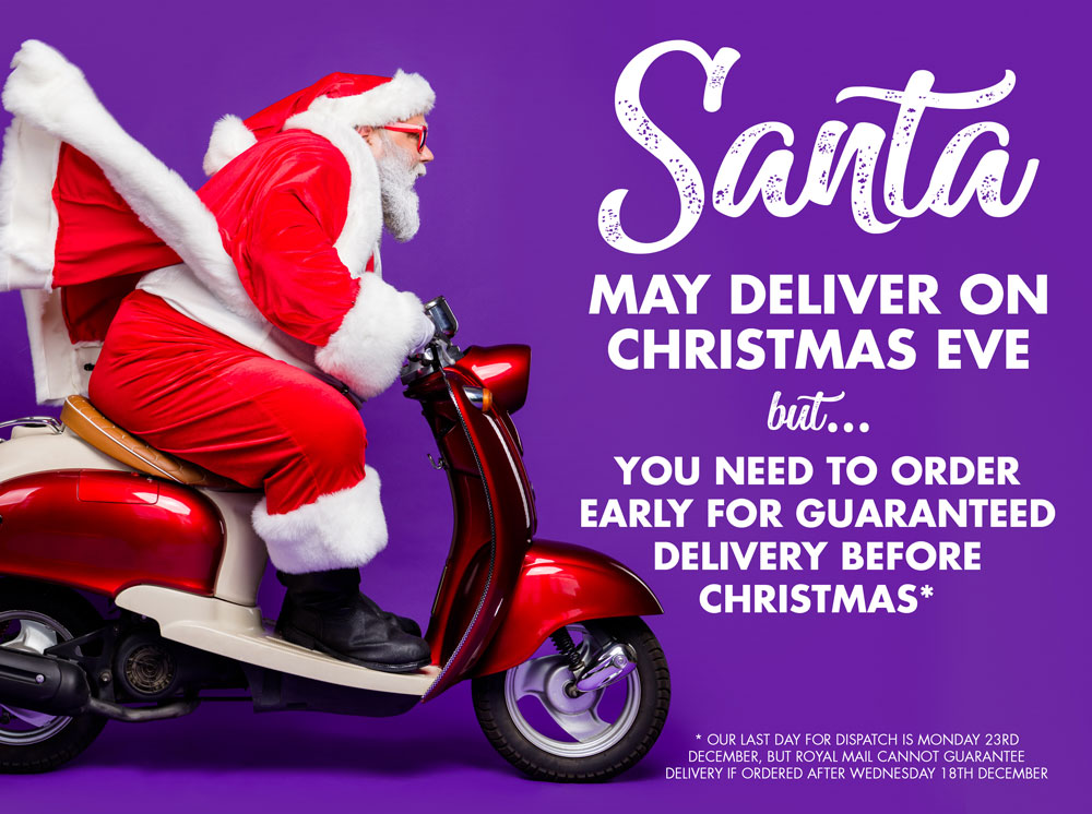 Christmas-Delivery_Slider