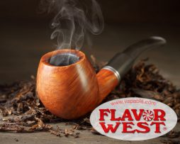 Coumarin-Pipe-Tobacco-Product-Image