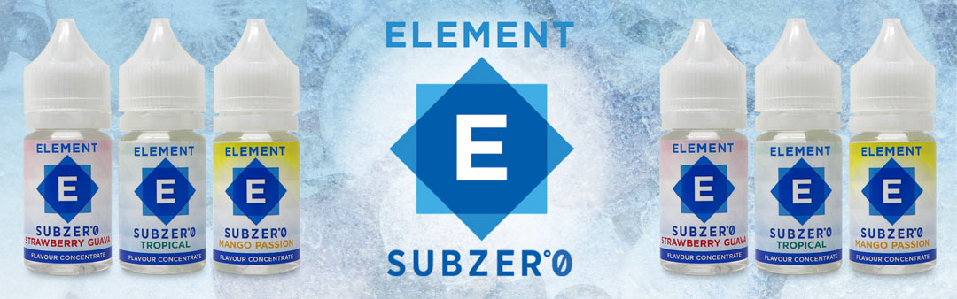 Element-Subzero_Header