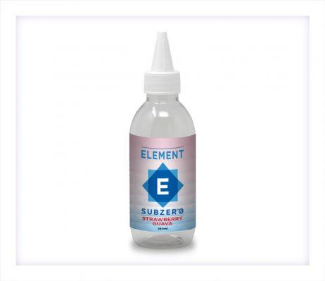 Element-Subzero_Product-Image_Strawberry-Guava