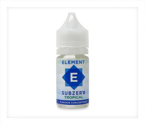 Element-Subzero_Product-Images_Tropical