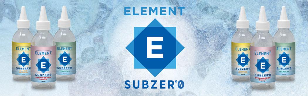 Element-Subzero_Short-Shot_Header