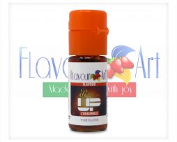 Flavour-Art_Product-Pic_Up