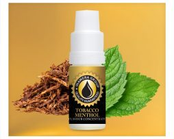 Inawera_Product-Images_Tobacco-Menthol