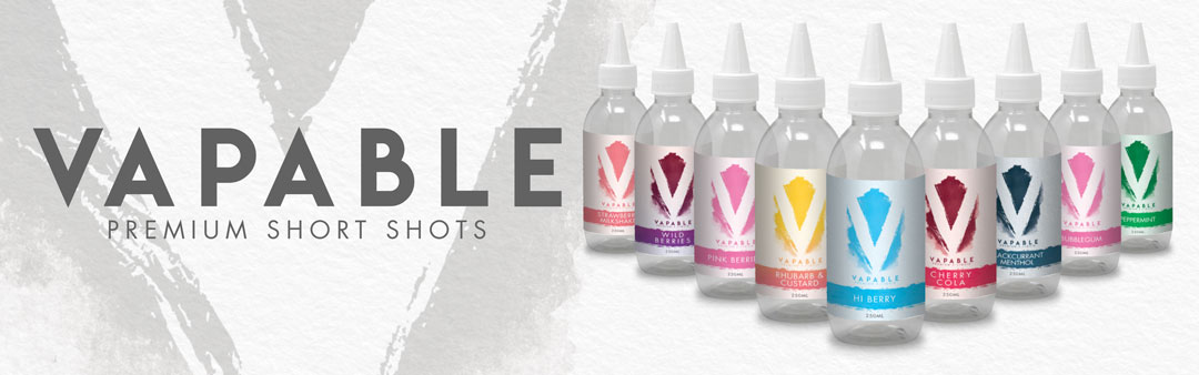 Vapable_Short-Shots-Header