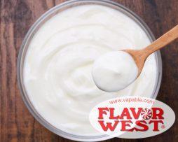 Yoghurt-Product-Image