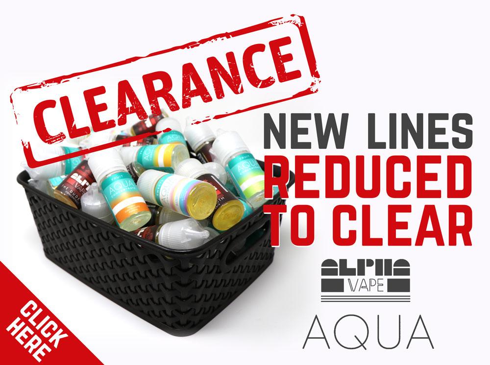 Clearance_Alpha-and-Aqua