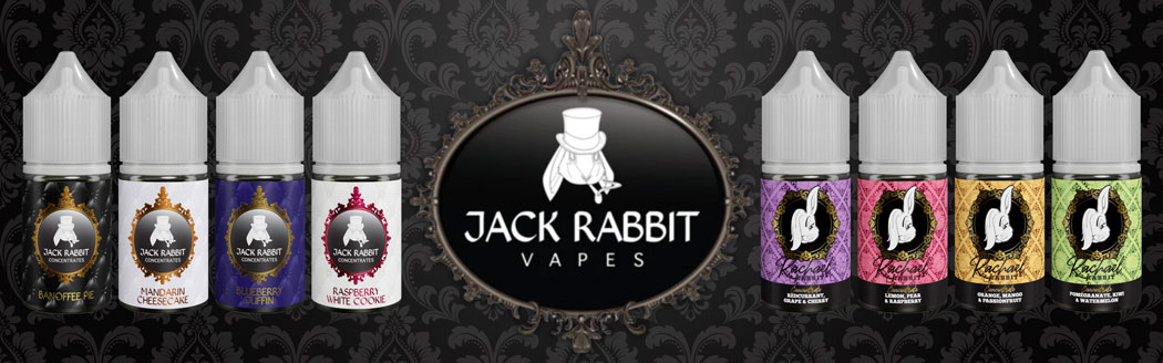 Jack-Rabbit-Header
