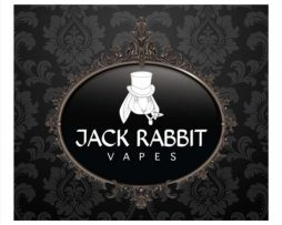 Jack Rabbit Vapes One Shots