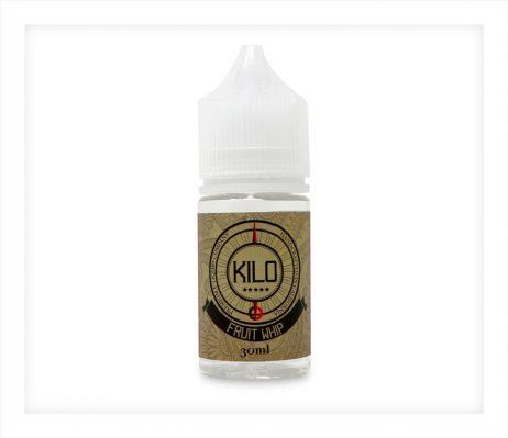 Kilo_Classic-Series_Product-Image_Fruit-Whip