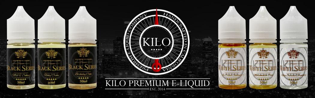 Kilo_Header
