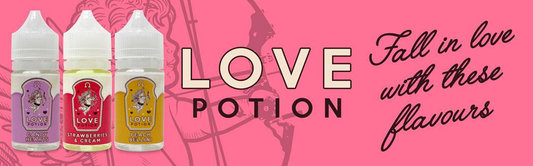 Love-Potion-Header-One-Shots