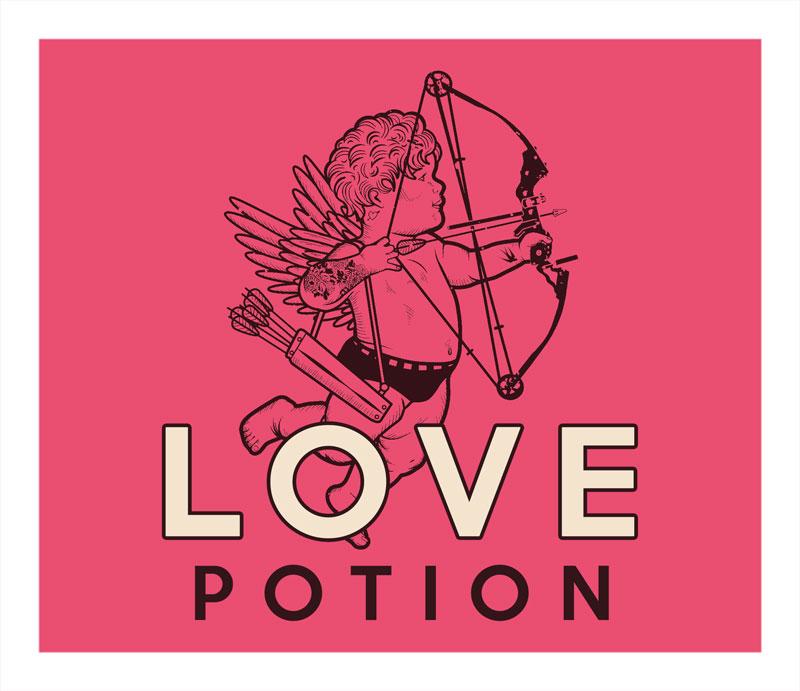 Love-Potion-Logo