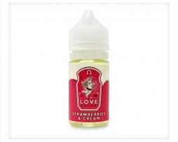 Love-Potion_One-Shots_Product-Images_Strawberries-&-Cream