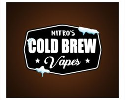 Nitros Cold Brew One Shot