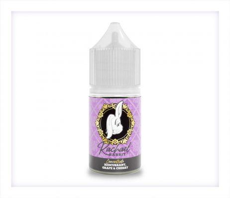 Rachael-Rabbit_Product-Image_Redcurrant-Grape-Cherry