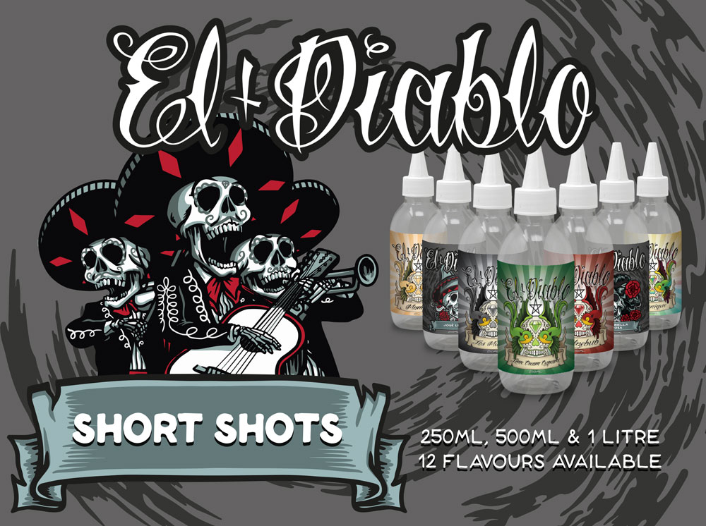 El-Diablo_Bottle-Shot_Slider