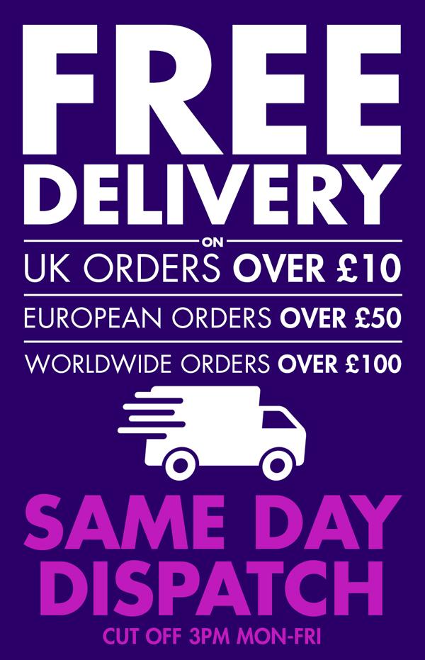 Delivery-Information_MAR-2020