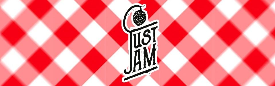 Just-Jam-Header