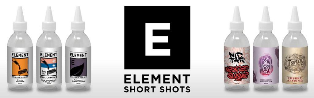 Element_Short-Shots_Header